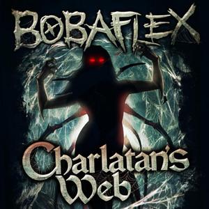 Charlatan's Web album