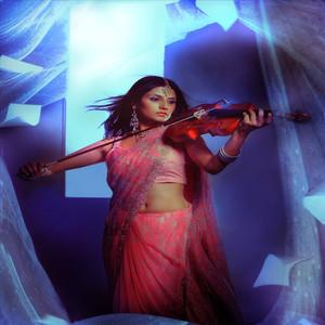 Niraj Chag, Japjit Kaur Baavaria cover