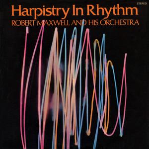 Harpistry in Rhythm album