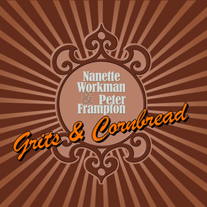 Grits & Cornbread album