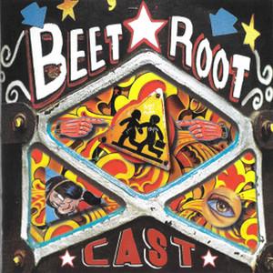 Beetroot album