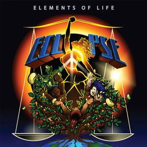 Stand On The Word - DJ Spen & Gary Hudgins Remix by Elements Of Life, Jasper Street Company, DJ Spen, Gary Hudgins