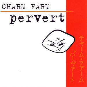 Pervert album