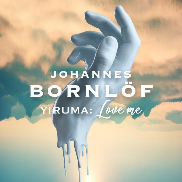 Yiruma: Love Me