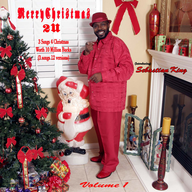Marry Me For Christmas.Marry Me On Christmas Eve Sax A Song By Sebastian King On