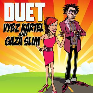 Duet Albümü