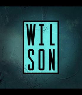 Wilson profile picture
