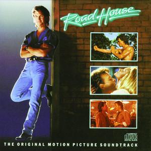 Road House album
