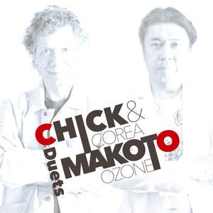 Chick & Makoto –Duets-
