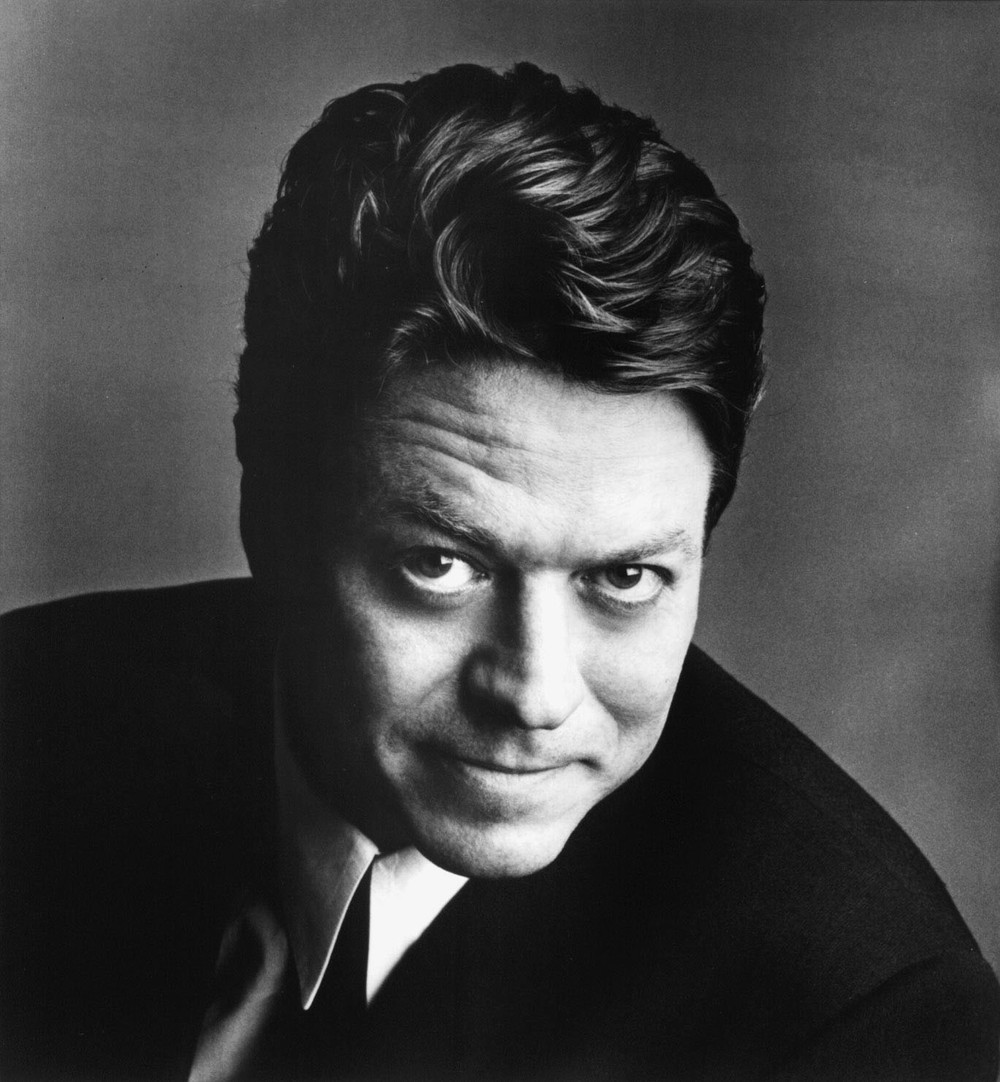 robert palmer on spotify With robe palme