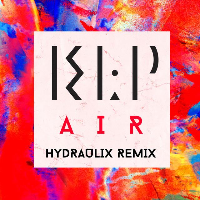Air (Hydraulix Remix)