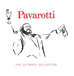 The Ultimate Collection Albümü