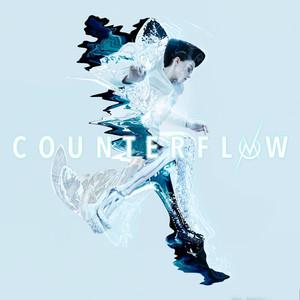 Viktoria Modesta Counterflow6