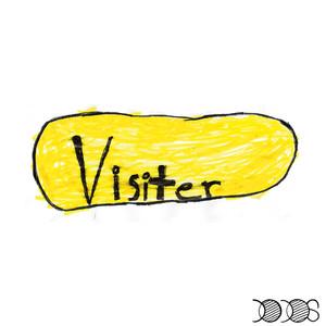 Visiter - The Dodos