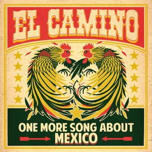 Picture of El Camino