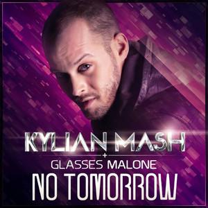 No Tomorrow (feat. Glasses Malone)