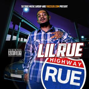 Highway Rue Albümü