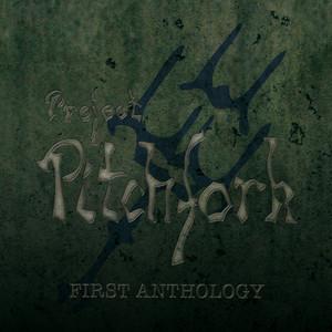 First Anthology Albümü