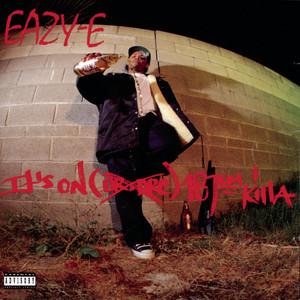 It's On (Dr. Dre) 187um Killa album