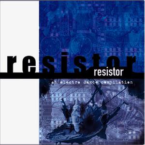 Resistor album