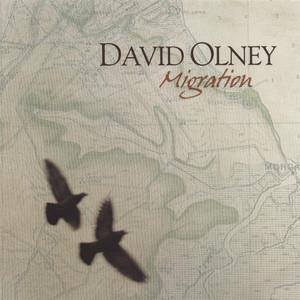 Migration album
