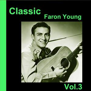Classic Faron Young, Vol. 3 album