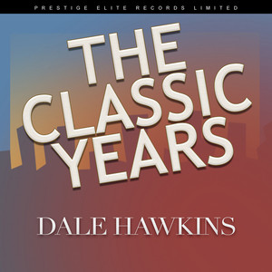 The Classic Years album