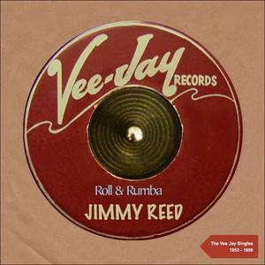 Roll & Rumba (The Vee Jay Singles 1953 - 1956) album