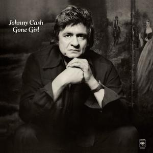 Gone Girl album
