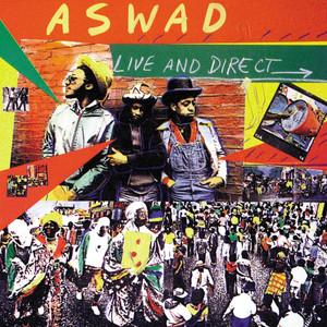 Live & Direct album