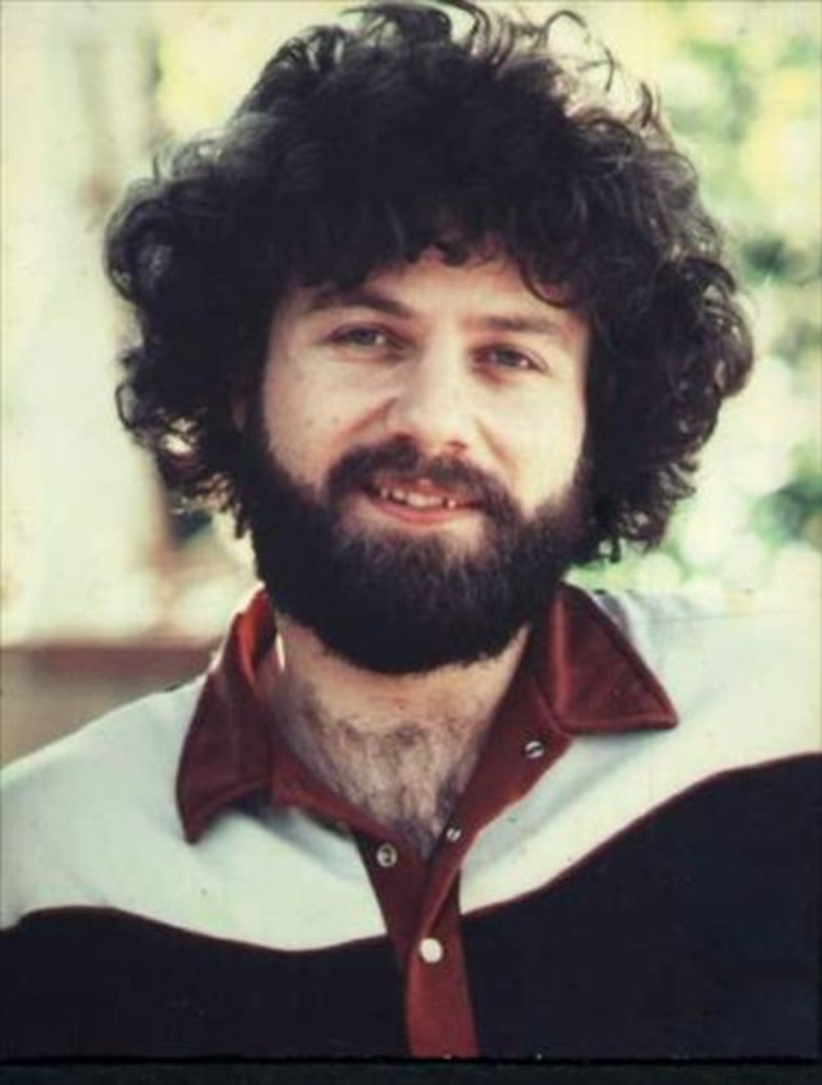 Listen to Keith Green