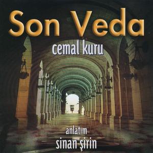 Son Veda Albümü