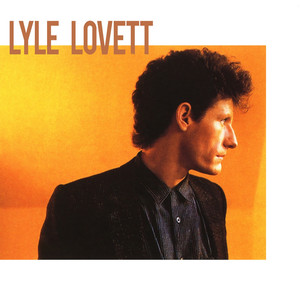 Lyle Lovett album