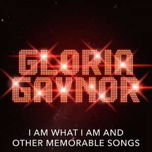 I Am What I Am and other Memorable Songs (Rerecorded) album