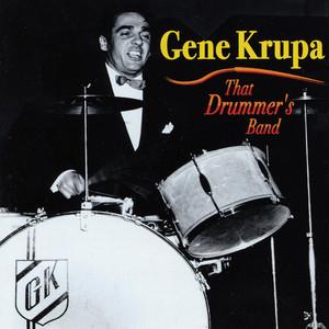 That Drummer's Band album