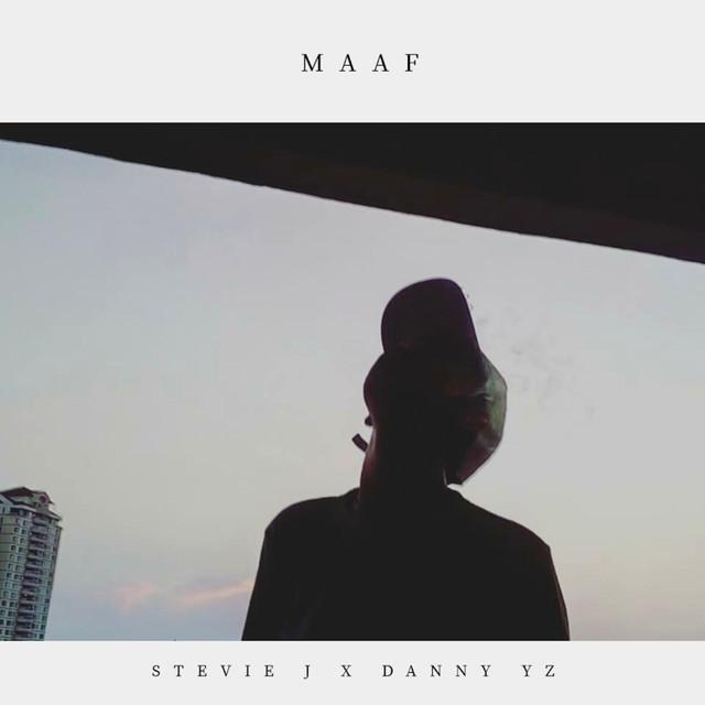 free download lagu Maaf (feat. Danny YZ) gratis