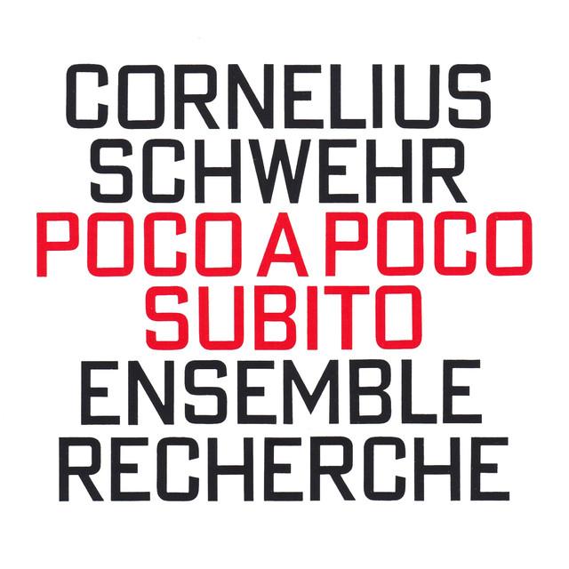 Cornelius Schwehr