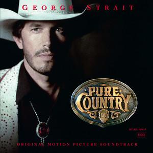 Pure Country album