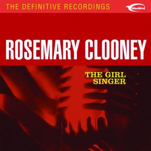 The Girl Singer album