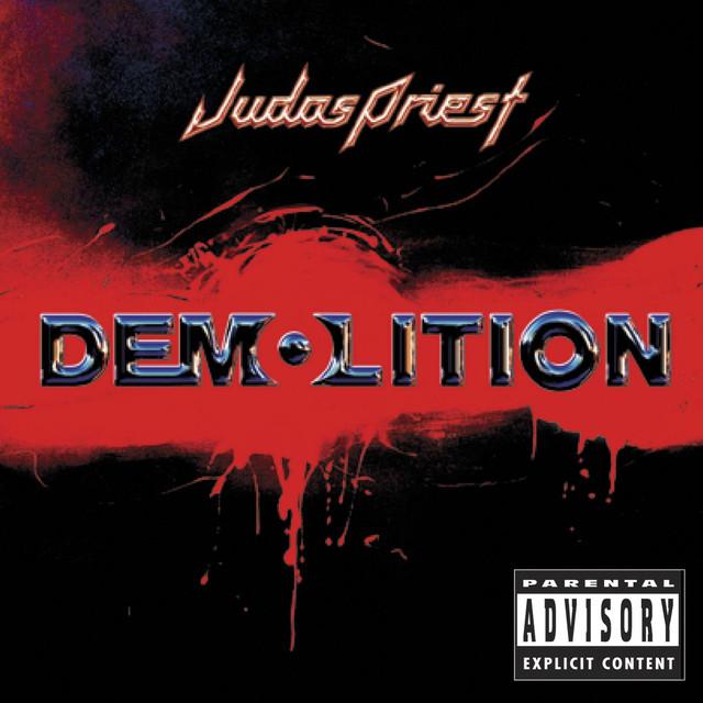 Demolition (Explicit Version)