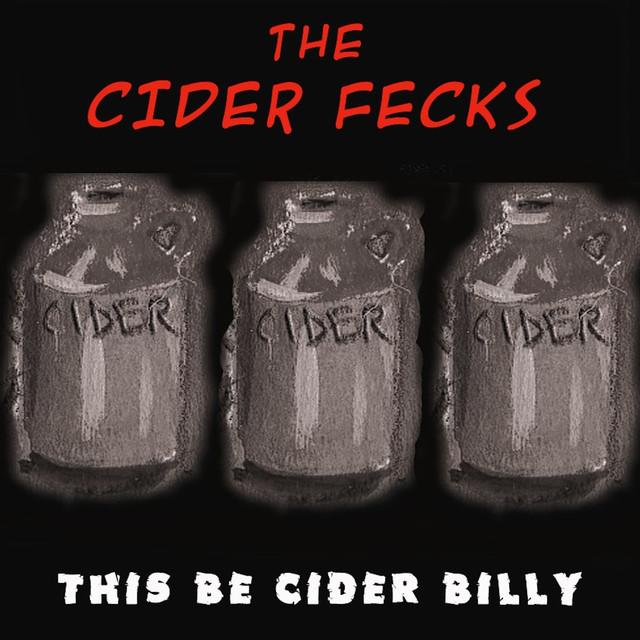 The Cider Fecks