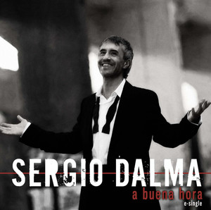 A Buena Hora album