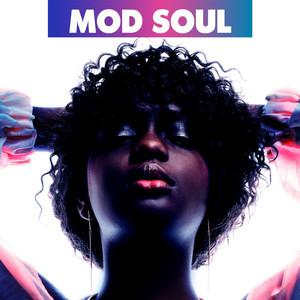 Mod Soul