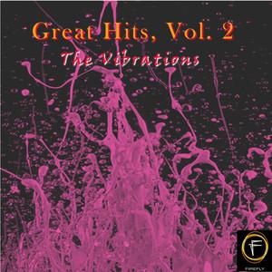 Great Hits, Vol. 2 album
