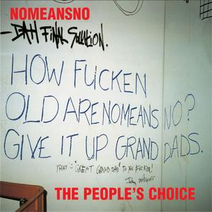 The People's Choice album