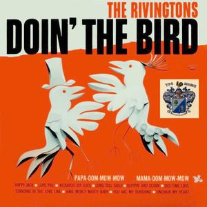Doin' the Bird album