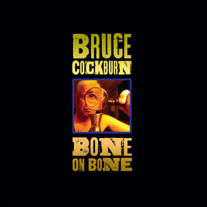 Bone On Bone album