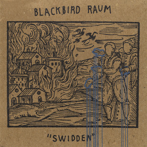 Blackbird Raum