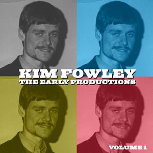 Kim Fowley Productions Vol. 1