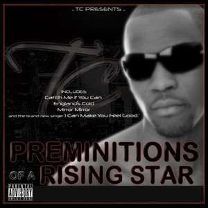 Preminitions Of A Rising Star
